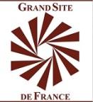 Grand-site-de-France